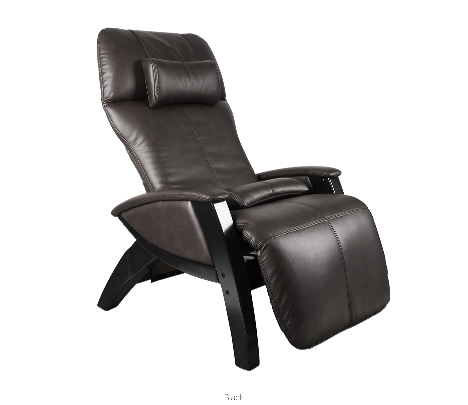 Cozzia AG 6000 The Zero Gravity Vibration Massage Chair