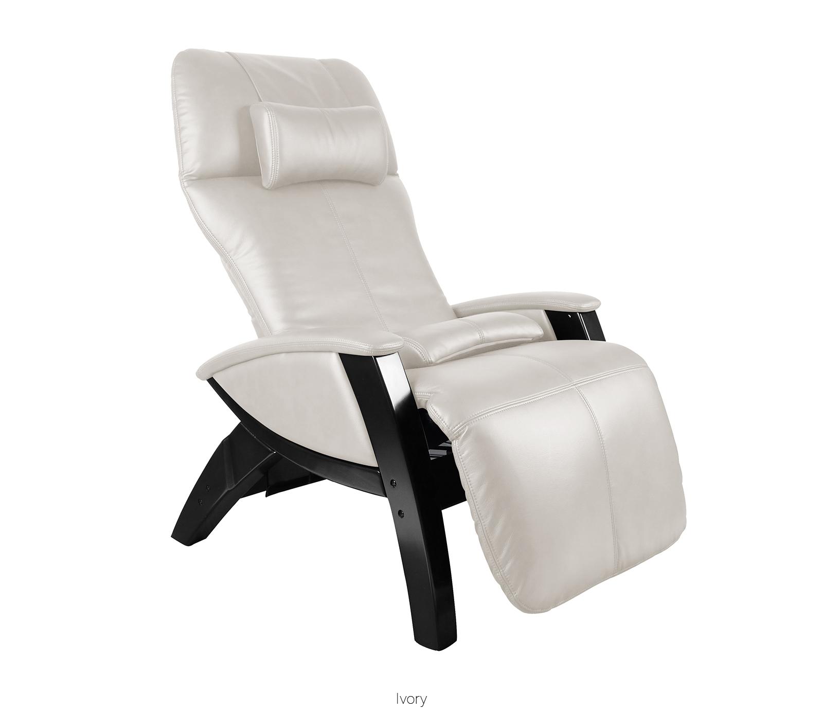 Cozzia Ag 6000 The Zero Gravity Vibration Massage Chair